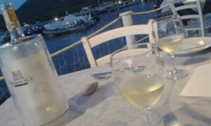 tours alghero, excursions alghero, what to do, alghero best excursions, alghero must do