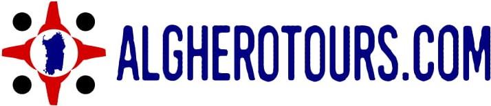 ALGHEROTOURS.COM